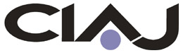 ATIE (Asia Telecommunications Information Exchange) Forum