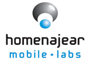 homenajear Mobile Monday (Mobile in the Americas): Sept 22