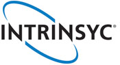 intrinsyc Mobile Monday (Mobile in the Americas): Sept 22
