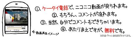 MoMo Tokyo - July 14th - Nico Nico Night!