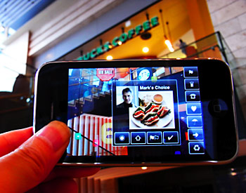 MoMo Tokyo - 26 April - NextGen Mobile to Market