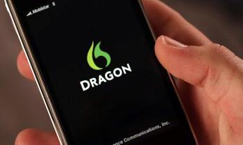 Dragon NMDP